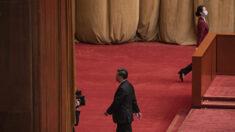[분석] 미국에 백기 들자는 당내 '투항파' 꾸짖은 시진핑