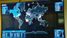 솔라윈즈 해킹, 美 주류매체가 러시아 배후설에 '올인'하는 이유