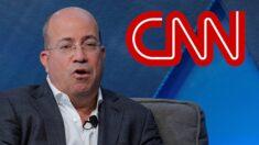 """CNN 사장, 내부회의서 강요 """"트럼프를 정상적으로 보도하지 말라"""""""