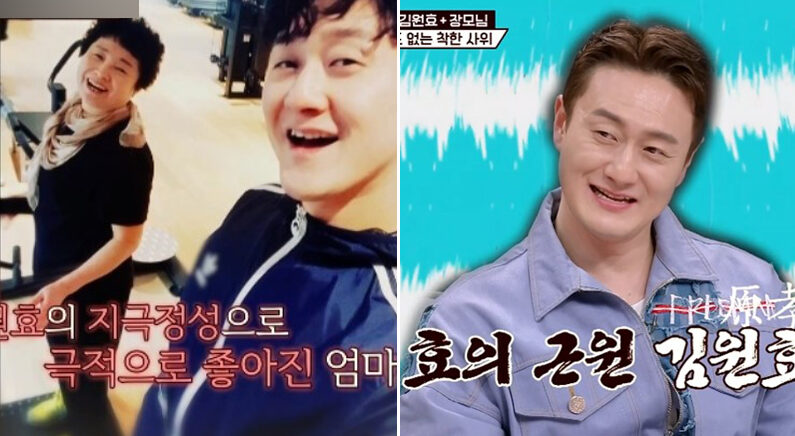 JTBC '1호가 될 순 없어'