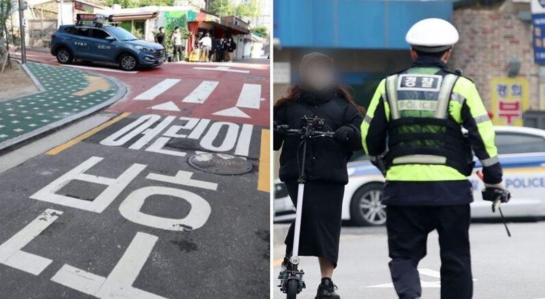기사 내용과 사진은 무관함/연합뉴스
