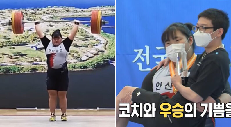 [좌] JTBC 뉴스 [우]  유튜브 채널 'MBC스포츠탐험대'