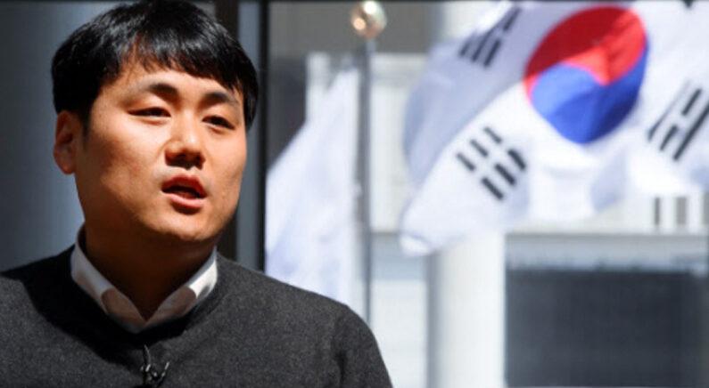 정하늘 산업부 통상분쟁대응과장   연합뉴스