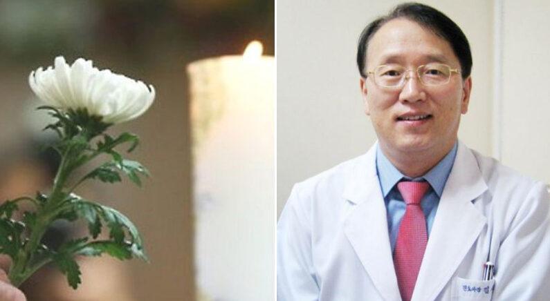 [좌] 연합뉴스 [우] 한국장기조직기증원