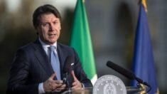 이탈리아 총리 전격 사퇴…새 연립정부 구성 타진