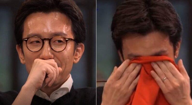 tvN '알쓸신잡2'