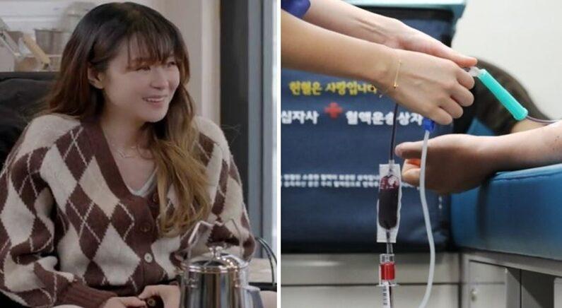 카카오TV '톡이나 할까'(좌), 연합뉴스(우)