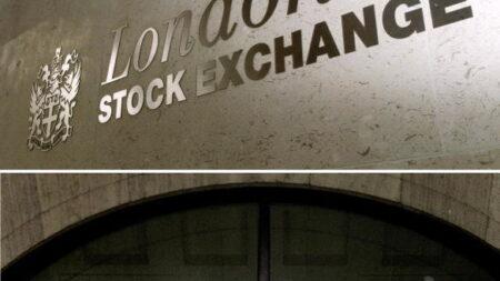 차이나텔레콤 등 중국기업들, 미·영·일 증시 지수서 퇴출