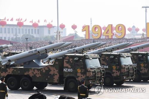 일본, 외국 연구비 신고 의무화…중국 '천인계획' 견제