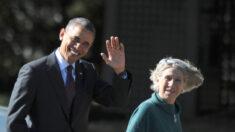 바이든, 마오쩌둥 칭송했다 사임한 오바마 정부 관료 임용
