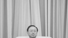 중공, 시진핑-바이든 회담 추진… 기후와 방역에 집중