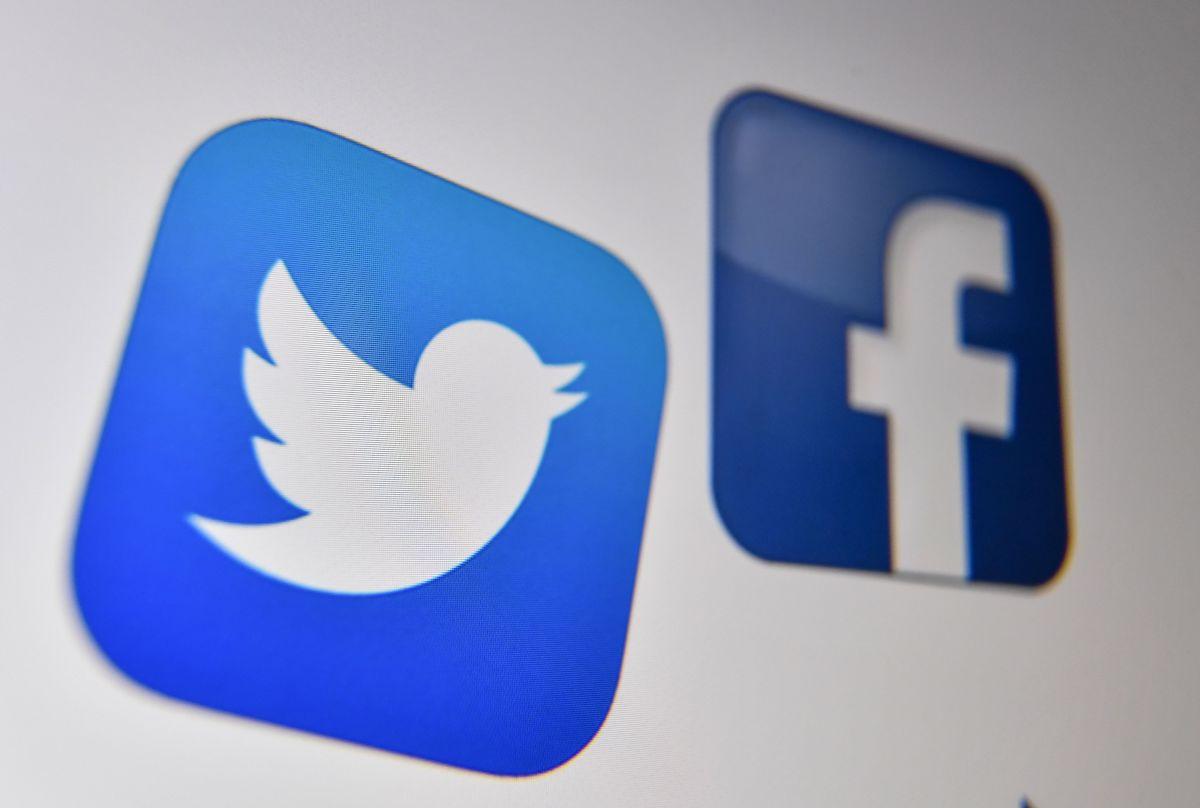 폴란드, 트위터·페이스북 '이념 검열' 시 벌금 150억 부과