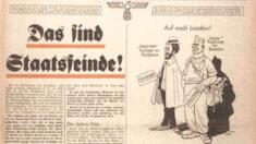 [칼럼] 이제 '좋은 독일인'을 더 잘 이해하게 됐다