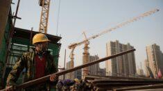 """중국, 코로나에도 경제 2% 성장…전문가 """"통계에 의문"""""""
