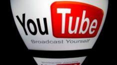 """유튜브, 바이든 영상에 달린 '싫어요' 대거 삭제…""""정상절차"""""""
