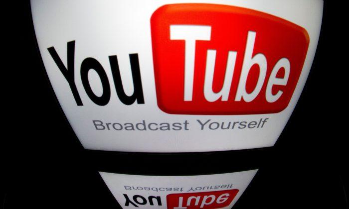"""유튜브, 바이든 영상에 달린 '싫어요' 대거 삭제...""""정상절차"""""""