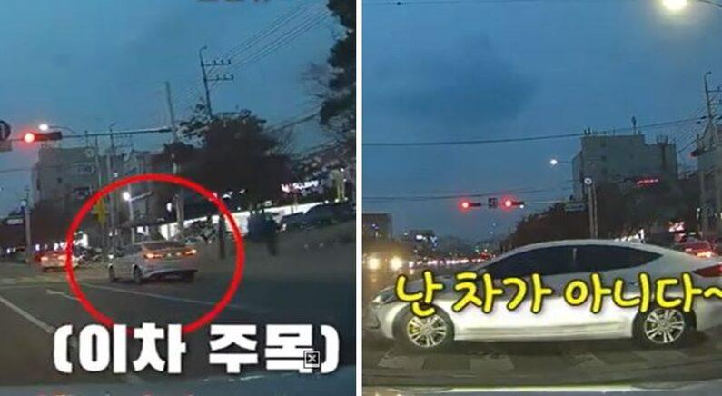 연합뉴스 유튜브 채널