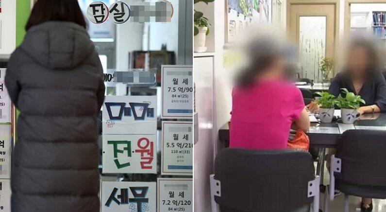 [좌] 연합뉴스, [우] YouTube 'JTBC News'