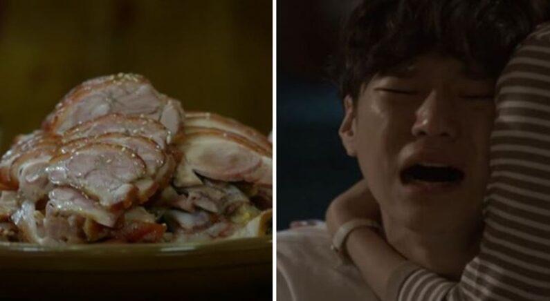 기사 내용과 무관한 사진/KBS2
