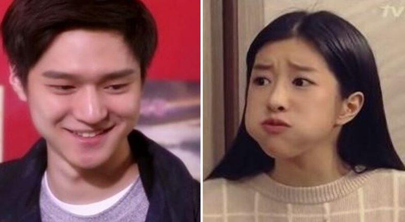 기사 내용을 돕기 위한 사진/tvN '감자별'