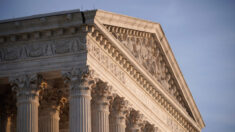 """미 의원 228명 """"대법원, 낙태죄 폐지한 판결 재검토할 때 됐다"""""""