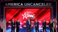 미국 최대 보수행사 CPAC 개막…'부정선거·취소문화' 조명