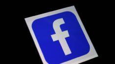 페이스북 호주 제재…사용료 요구하자 뉴스서비스 중단