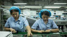 비트코인 광풍에 중국 채굴기 메이커도 특수