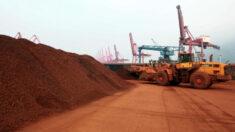 """中 정부, 중국 의존 줄이는 美 행정명령에 발끈…""""비현실적"""""""