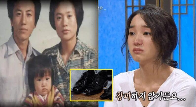 [좌] MBC '황금어장', [우] KBS2 '연중 라이브'