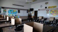 [칼럼] 미국 대부분의 학교가 아이들을 해치고 있다