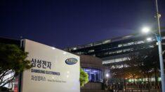 인재 유출·내부자 매수·해킹…中, 한국 상대로 기술 절도 총공세