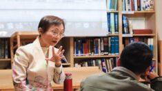 [천옌링 박사의 자녀교육②] 좋은 부모가 되는 큰 원칙 두 가지