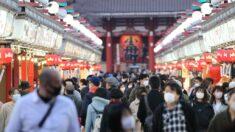 """한국인 51% """"일본 가고 싶다""""…1년 전보다 16.8%P↑"""