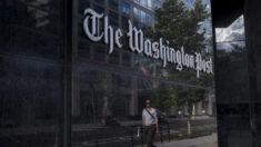 """""""민주당, 미국 주요 언론 모두 장악"""" 연방판사 주장"""