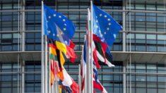 EU, 中 공산당 관리 4명 제재…천안문 사태 이후 처음
