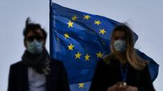 독일·프랑스 등 유럽 9개국, 中 대사 초치…갈등 고조