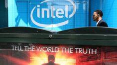 인텔·삼성·TSMC 줄줄이 미국행…반도체 판도 지각변동 온다