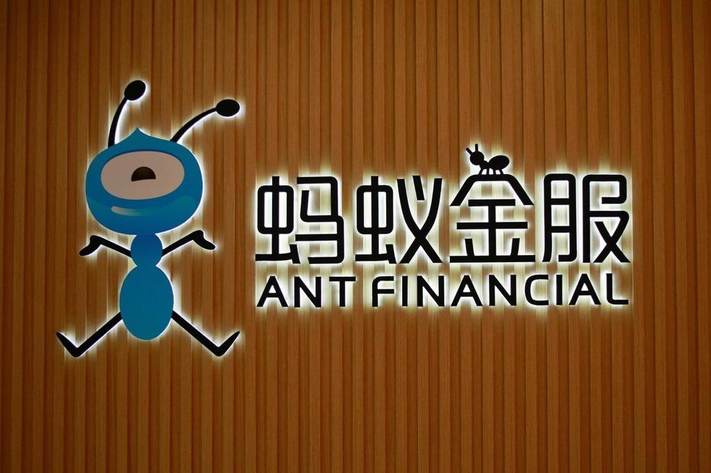 [분석] 알리바바 3조원 과징금...시진핑, 앤트발 '지뢰 폭발' 막았나