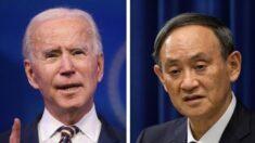 """""""중국, 미일 '대만 카드'에 먼저 일본 제압 후 미국 방어"""""""