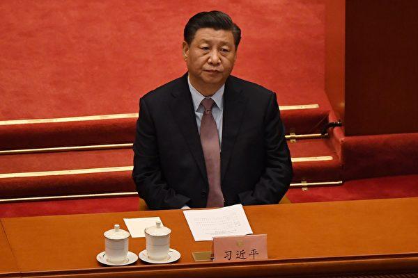 시진핑, 창당 100주년 맞아 역사왜곡으로 공산당 미화...왜?