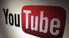 """""""유튜브, 바이든 영상에 달린 '싫어요' 250만개 삭제"""""""
