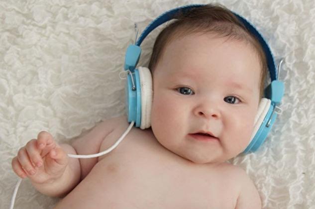 [천옌링 박사의 자녀교육⑦] 좋은 음악은 아이 두뇌의 건강한 발달을 돕는다