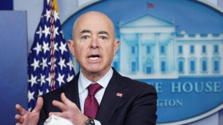 미 정부, 외노자 취업비자 2만건 추가발급…중남미 6천명
