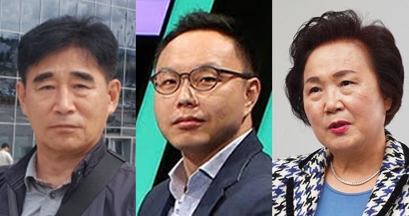 """한국 시민단체 """"홍콩 에포크타임스 습격 배후에 중공 의심"""""""