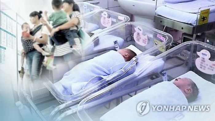기사의 이해를 돕기 위한 자료 사진.   연합뉴스