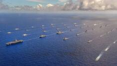[칼럼] 세계 주요국 군사력 분석② 미군-해군편