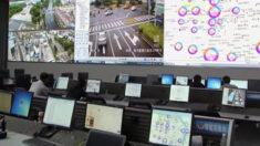 """""""중국 스마트 TV는 감시장비…집안의 모든 네트워크 장비 스캔"""""""