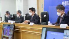 """노형욱 국토부 장관 """"공공-민간 협력으로 주택 공급 활성화해야"""""""