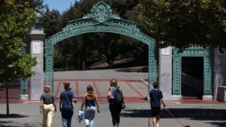 美 캘리포니아 주립 대학들, 이제 입학 때 SAT·ACT 점수 안 본다